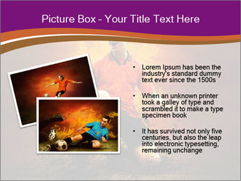 0000060632 PowerPoint Templates - Slide 20