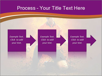 0000060632 PowerPoint Templates - Slide 88
