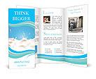 0000060633 Brochure Templates