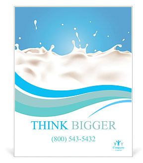 0000060633 Poster Template