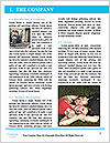 0000060633 Word Templates - Page 3