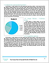 0000060633 Word Templates - Page 7