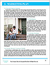 0000060633 Word Templates - Page 8