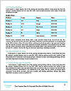 0000060633 Word Templates - Page 9