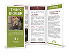 0000060634 Brochure Templates