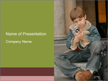 0000060634 PowerPoint Templates