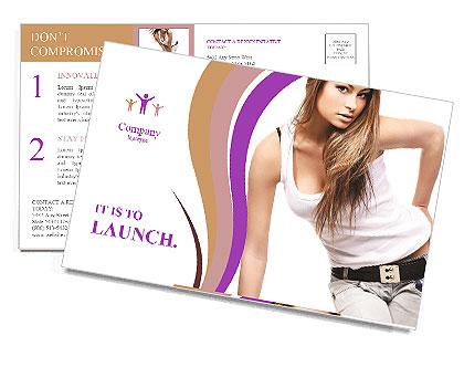 0000060635 Postcard Template