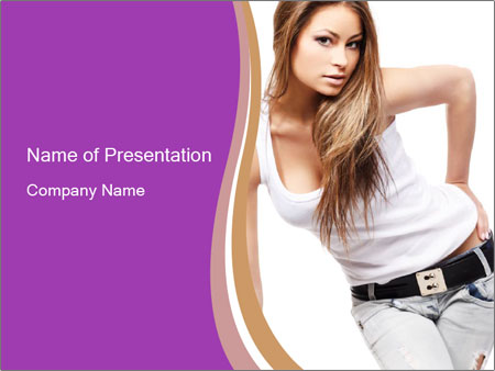 0000060635 PowerPoint Template