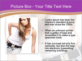 0000060635 PowerPoint Template - Slide 13