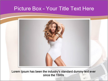 0000060635 PowerPoint Template - Slide 15