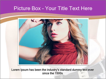 0000060635 PowerPoint Template - Slide 16