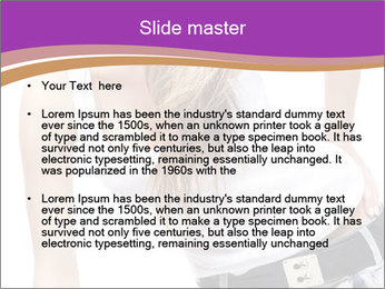 0000060635 PowerPoint Template - Slide 2