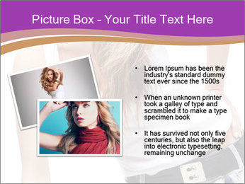 0000060635 PowerPoint Template - Slide 20