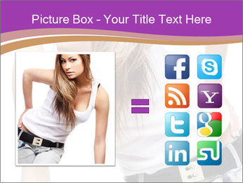 0000060635 PowerPoint Template - Slide 21
