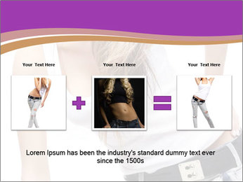 0000060635 PowerPoint Template - Slide 22