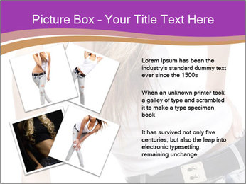0000060635 PowerPoint Template - Slide 23