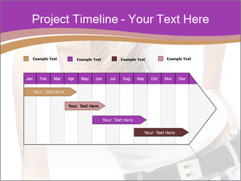 0000060635 PowerPoint Template - Slide 25