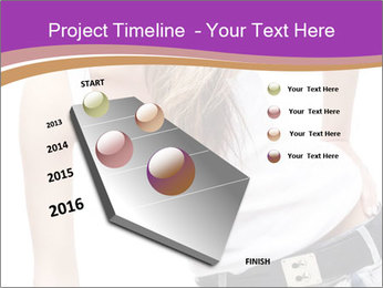 0000060635 PowerPoint Template - Slide 26