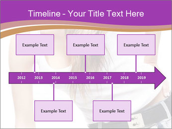 0000060635 PowerPoint Template - Slide 28