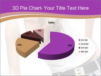 0000060635 PowerPoint Template - Slide 35