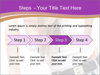 0000060635 PowerPoint Template - Slide 4