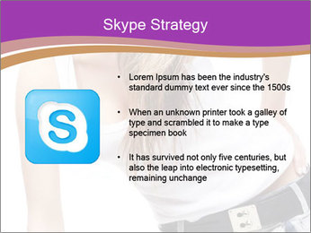 0000060635 PowerPoint Template - Slide 8