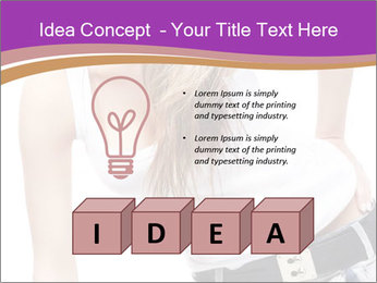 0000060635 PowerPoint Template - Slide 80