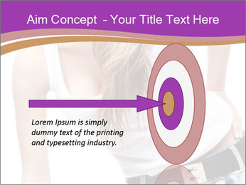 0000060635 PowerPoint Template - Slide 83