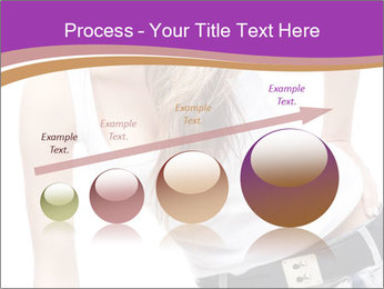 0000060635 PowerPoint Template - Slide 87