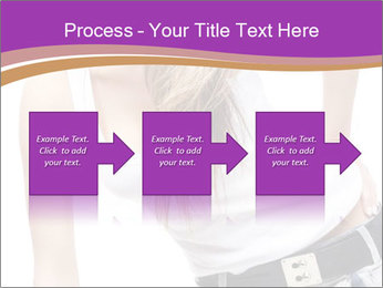 0000060635 PowerPoint Template - Slide 88