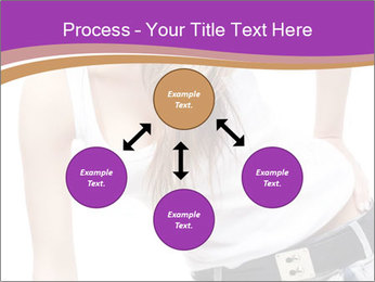 0000060635 PowerPoint Template - Slide 91