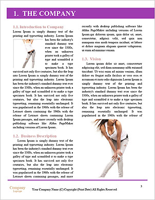 0000060635 Word Template - Page 3