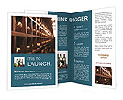 0000060637 Brochure Templates