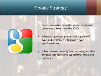 0000060637 PowerPoint Templates - Slide 10