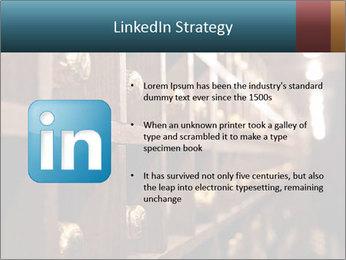 0000060637 PowerPoint Templates - Slide 12