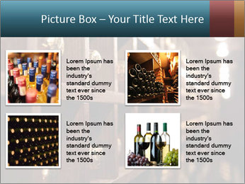 0000060637 PowerPoint Templates - Slide 14