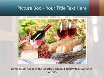 0000060637 PowerPoint Templates - Slide 15