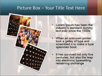 0000060637 PowerPoint Templates - Slide 17