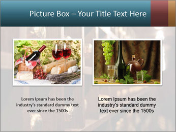 0000060637 PowerPoint Templates - Slide 18