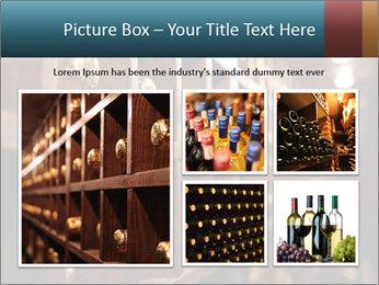 0000060637 PowerPoint Templates - Slide 19