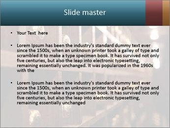 0000060637 PowerPoint Templates - Slide 2