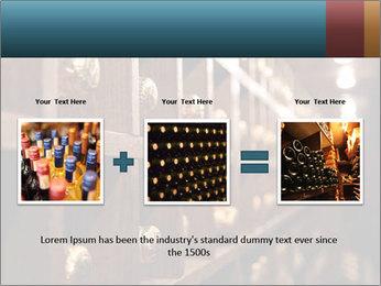 0000060637 PowerPoint Templates - Slide 22