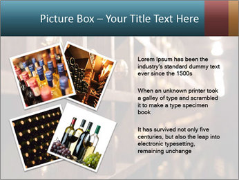 0000060637 PowerPoint Templates - Slide 23