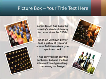 0000060637 PowerPoint Templates - Slide 24