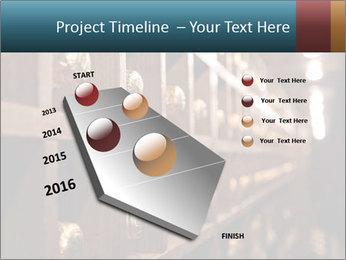 0000060637 PowerPoint Templates - Slide 26