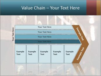 0000060637 PowerPoint Templates - Slide 27