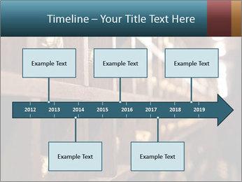 0000060637 PowerPoint Templates - Slide 28