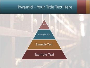 0000060637 PowerPoint Templates - Slide 30