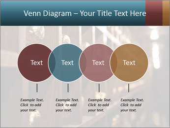 0000060637 PowerPoint Templates - Slide 32