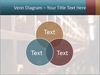 0000060637 PowerPoint Templates - Slide 33